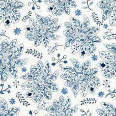 bouf.com wallpaper portuguese tiles Patchwork I love Pinterest Portuguese tiles ...