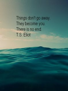 ts eliot quotes cats - Google Search
