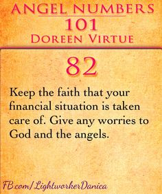 Numerology Spirituality - angels and archangels are urging you to stay positive, as your optimism supports them in answering your prayers. Get your personalized numerology reading Numerology Numbers, Numerology Chart, Numerology Calculation, Numerology Compatibility, Number Meanings, Doreen Virtue, Happiness, Angel Numbers, Keep The Faith