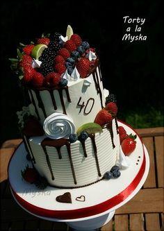 yummy by Myska