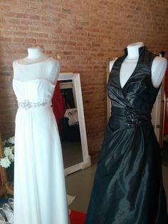 Marylise wedding dresses