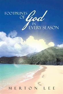 """""""Footprints of God in Every Season"""" is an essential ground-breaking handbook for Christians, pastors, religious believers and wisdom-seekers. It solves the centuries-old mysteries of human suffering and 'Why Does The World Exist?' It contains useful guidance on finding our real identity and our real life purpose. It also contains fresh insights and a new theodicy which will deepen our understanding of God's purpose of creation and the problems of suffering."""