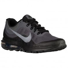 6d06556f94 nike air max 1 grey and black,Nike Air Max Dynasty 2 - Boys' Preschool -  Running - Shoes - Anthracite/Met Cool Grey/Black/Dark
