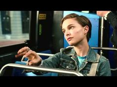 This is my favorite song from Mr. Magorium's Wonder Emporium (2007), which is a sweet and moving kids movie starring the beautiful and talented Natalie Portman.