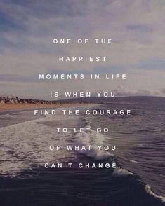 New quotes about strength in hard times letting go thoughts 35 Ideas Tumblr Quotes, New Quotes, Change Quotes, Happy Quotes, Wisdom Quotes, Positive Quotes, Motivational Quotes, Inspirational Quotes, Funny Quotes