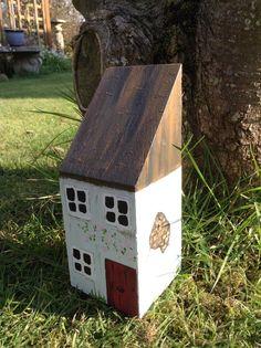 Design More Little Cottages Little Houses Lizzie E K Little Houses