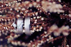 """""""Děkujeme za krásné prstýnky :-)"""""""