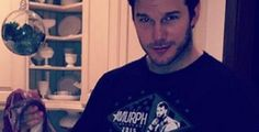This new diet of his has a lot of quirks that only Chris Pratt can concoct! Fast Weight Loss, Weight Loss Tips, Lose Weight, Diets For Women, Chris Pratt, Best Diets, Health Diet, Lose Belly Fat, Exercise