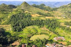 motorbike loop in Ha Giang best things to do in vietnam Vietnam Travel, Asia Travel, Places To Travel, Places To Visit, Seven Wonders, So Little Time, Where To Go, Wonders Of The World, Travel Inspiration