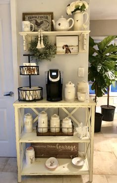 Coffee Residence Creative And Also Modern Style Will
