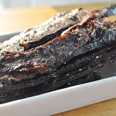Jerky Lovers Jerky - Sweet, Hot and Spicy! - Allrecipes.com