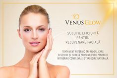 Venus Glow™ este sistemul ideal pentru clinicile și saloanele care doresc să ofere pacienților o experiență relaxantă susținută de o tehnologie avansată de tratament.  Venus Glow™ este un dispozitiv accesibil, susținut prin costuri reduse de consumabile și prin modelul unic de afacere Venus Concept, care asigură o rentabilitate mare a investiției.  Pentru mai multe informații despre Venus Glow™ office@venusconcept.ro +40786 739 848  #venusconcept #venusglow #NonSurgical  #Aesthetics #healing Venus, Glow, Concept, Movie Posters, Film Poster, Sparkle, Billboard, Film Posters, Venus Symbol