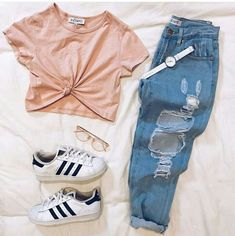 Really Cute Outfits, Cute Comfy Outfits, Cute Summer Outfits, Simple Outfits, Pretty Outfits, Cute Girl Outfits, Stylish Outfits, Winter Outfits, Classy Outfits