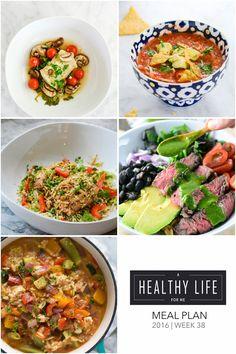 weekly-meal-plan-week-38