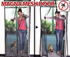 Emejing Screen Doors For Apartments Pictures ...