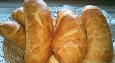 Hot Dog Buns, Food And Drink, Cookies, Cake, Recipes, Bread, Essen, Pie Cake, Biscuits