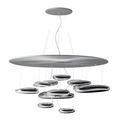 Indoor Pendants & Chandeliers – | ECC