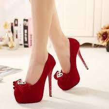 zapatos elegantes buscar oficial vendible Las 52 mejores imágenes de tacones bonitos y elegantes ...