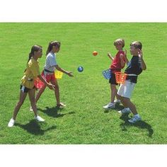 Super Field Day Games For Kids Dollar Stores 18 Ideas Summer Camp Activities, Summer Games, Activities For Kids, Water Games For Kids, Picnic Games, Camping Games, Camping Cabins, Activity Games, Fun Games