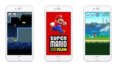 Super Mario Run hits iPhone and iPad Dec. 15 with full unlock for $9.99 Read more Technology News Here --> http://digitaltechnologynews.com Super Mario Run the iOS game Nintendo revealed at Apples September event will arrive on the App Store December 15. The game will be free to download with some elements available to try and a $9.99 one-time in-app purchase will provide access to the full game which Nintendo says will include three modes. The game stars the titular Mario as he propels…