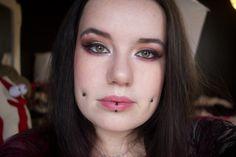 make-up-rouge-smoky-2