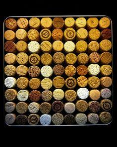 #winecork