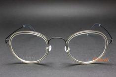 린드버그 안경테 신상품 입고!! 린드버그 카메론(CAMERON), 렉스(LEX), 할리(HARLEY), 잭키(JACKEI)44 : 네이버 블로그 Round Glass, Glasses, Men Styles, Eyewear, Eyeglasses, Eye Glasses