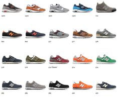 Trendy sneakers outfit men new balance shoes outlet 22 ideas Sneaker Outfits, Sneakers Outfit Men, 90s Sneakers, Classic Sneakers, Vintage Sneakers, Adidas Shoes Outlet, Nike Shoes Outlet, Nike Shoes Maroon, Zapatillas New Balance
