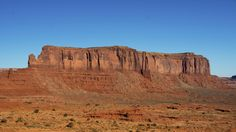 Feridun F. Alkaya posted a photo:  Monument Valley (Navajo: Tsé Bii' Ndzisgaii, meaning valley of the rocks) is a region of the Colorado Plateau characterized by a cluster of vast sandstone buttes, the largest reaching 1,000 ft (300 m) above the valley floor. It is located on the Arizona–Utah border (around 36°59′N 110°6′WCoordinates: 36°59′N 110°6′W), near the Four Corners area. The valley lies within the range of the Navajo Nation Reservation and is accessible from U.S. Highway 163…