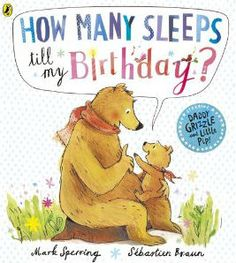 10 birthday books we love