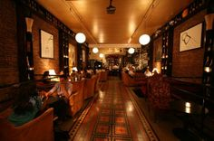 NYC'S 10 BIGGEST NOTSPOTS: THE MOST UNFABULOUS PLACES OF ALL