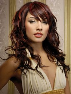 Google Image Result for http://www.allhairstylesdesign.com/hairstyles/hairstyles-for-long-hair-with-bangs-and-layers-58.jpg