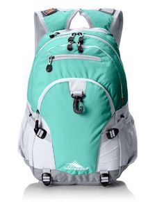 $20 Off $100 High Sierra Backpacks!