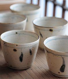 Shinji Hidaka Somestuke Cup