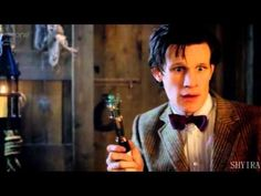 White & Nerdy-The Doctor - YouTube