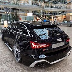 audi wagon old Audi Rs6, Bmw E30 Coupe, Bugatti, Supercars, Peugeot, Corsa Wind, Lamborghini Aventador Roadster, Porsche 911 Targa, Best Luxury Cars