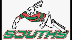 Rabbits In Australia, Rugby League, Bumper Stickers, Sydney, Sports, People, Bumper Stickers For Cars, Hs Sports, Excercise