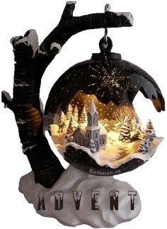Advent, Christmas Bulbs, Holiday Decor, Bottles, Christmas Photography, Moving Pictures, Christmas, Christmas Light Bulbs