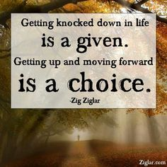 Zig Ziglar said a lot of wise things. Great Quotes, Quotes To Live By, Me Quotes, Motivational Quotes, Sport Quotes, Inspiring Quotes, Message Quotes, Inspirational Message, Biblical Verses