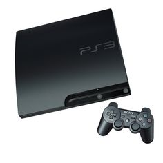 Playstation 3! Must have Appliances/Electronics