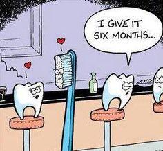 87 Best Braces images in 2014 | Dental health, Dentists, Orthodontics