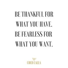 Thankful Quotes | 86 Best Thankful Quotes Images Thoughts Messages Positive Words