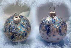 Новогодние шары- подборка для настроения:-). Обсуждение на LiveInternet - Российский Сервис Онлайн-Дневников