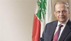 الرئيس اللبناني: هزيمة الاسد في سوريا سيجعلها ليبيا ثانية - http://www.arablinx.com/%d8%a7%d9%84%d8%b1%d8%a6%d9%8a%d8%b3-%d8%a7%d9%84%d9%84%d8%a8%d9%86%d8%a7%d9%86%d9%8a-%d9%87%d8%b2%d9%8a%d9%85%d8%a9-%d8%a7%d9%84%d8%a7%d8%b3%d8%af-%d9%81%d9%8a-%d8%b3%d9%88%d8%b1%d9%8a%d8%a7-%d8%b3/