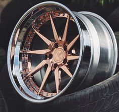 Astonishing Cool Tips: Car Wheels Ideas Diy old car wheels autos.Old Car Wheels Autos muscle car wheels chevy camaro. Rims For Cars, Rims And Tires, Wheels And Tires, Can Am Spyder, Custom Wheels, Custom Cars, Tuning Motor, E91 Touring, Rim And Tire Packages