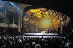 scenography opera - Szukaj w Google