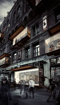 http://www.krobarch.com/images/winners/2011/entry2517.jpg #architecture #rendering #inspiration