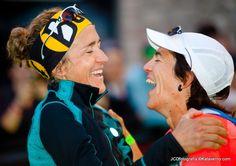 Ultra Cavalls del Vent 2013 (100k/D+6.600m): Crónica, resultados y fotos. Campeones Luis Alberto Hernando y Nuria Picas (626 finalistas)