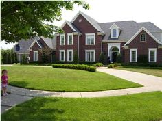26 best homes for sale in louisville ky images on pinterest rh pinterest com homes for sale in louisville ky mls