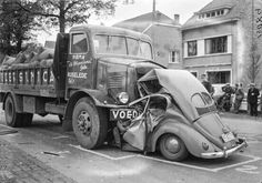 DO YOU LIKE VINTAGE? : Photo